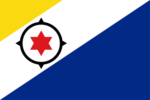 flag_bon