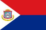 flag_sxm